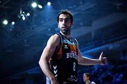 El San Pablo Burgos repite como campeón de Europa
