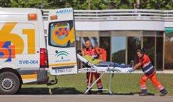 Hasta 30 sociedades apoyan a SEMES en su reclamación de la especialidad primaria de Medicina de Urgencias y Emergencias