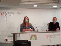 Baleares comenzará a aplicar la ley de eutanasia el 25 de junio para
