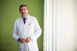 Los análisis del exoma ayudan a la caracterización de nuevas enfermedades que cursan con autismo, según expertos