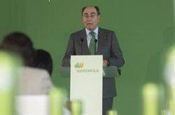 Iberdrola eleva su aspiración a fondos europeos y se ofrece a movilizar 30.000 millones con 175 proyectos