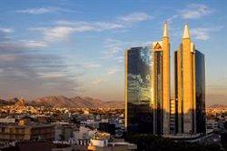 Grupo Fuertes apuesta por el software SAP S/4HANA para acelerar su digitalización