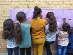 Gasol Foundation y la Fundación United Way acuerdan promover hábitos saludables entre niños vulnerables