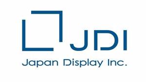 Japan Display reduce a menos de la mitad sus pérdidas anuales pese a facturar un 32% menos