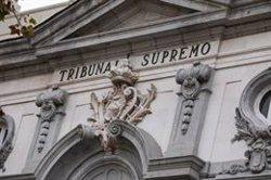El Supremo ratifica la anulación de las plazas de formación especializada 2020 por adjudicarse telemáticamente