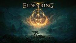 Summer Game Fest anuncia el nuevo Elden Ring y una versión del director de Death Stranding