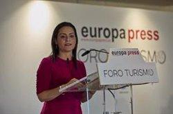Canarias apuesta por impulsar otros mercados turísticos emisores además del británico