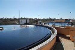 El nivel de COVID-19 en las aguas residuales españolas es el más bajo desde finales del verano de 2020