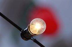 El precio de la luz alcanzará este martes su nivel más alto desde Filomena, con más de 90 euros por MWh