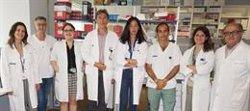 Identifican un biomarcador que predice la disfunción severa del corazón recién implantado