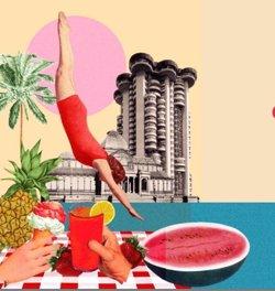 Los Veranos de la Villa refrescarán Madrid en julio y agosto con música, danza, teatro y cine en diversos escenarios