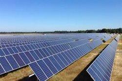 Gransolar se adjudica la construcción de un proyecto solar de 204 MW en Australia