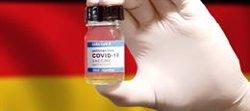 Esta semana llegarán a España 3,5 millones de vacunas contra el coronavirus
