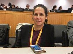 CERMI denuncia la discriminación de la mujer con discapacidad víctima de violencia machista en la ley y en la justicia