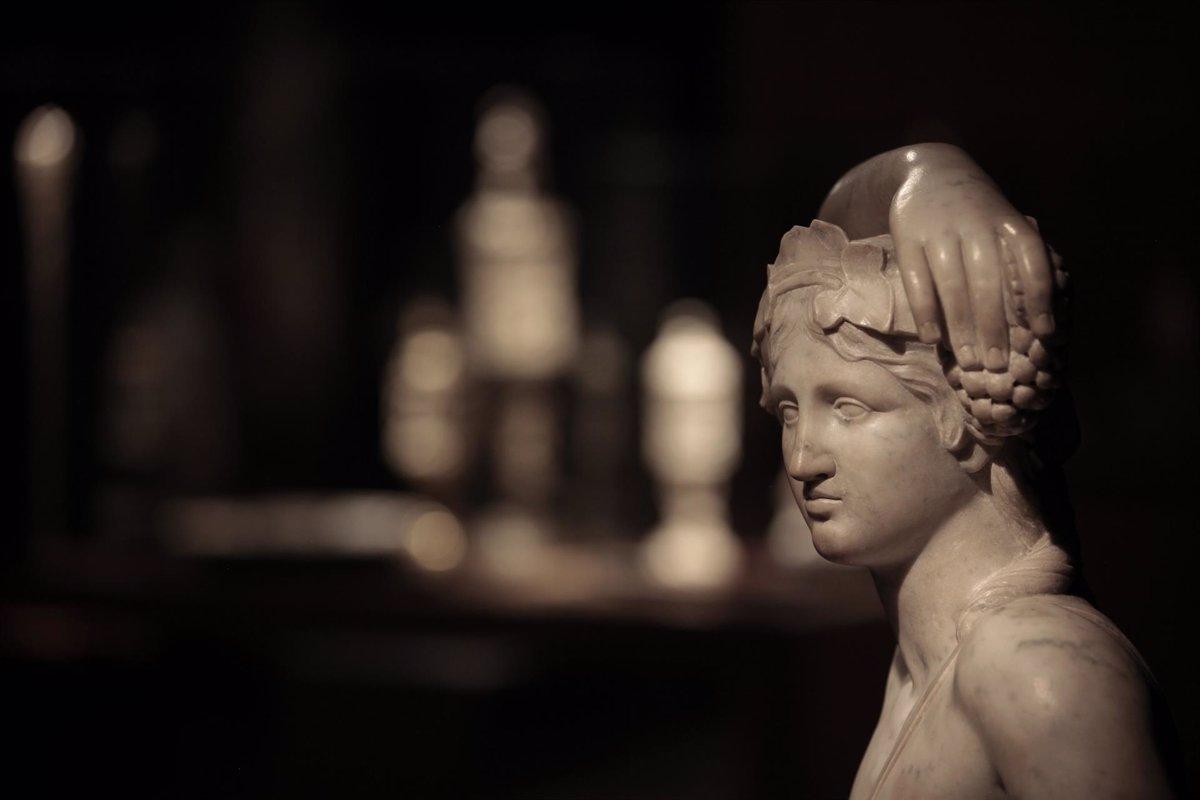 La bodega y el Museo Vivanco reabren para experimentar el vino y su cultura - Descubrir