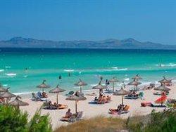 'España es mucho mundo'... Y este verano ¡ha llegado el momento de descubrirlo y disfrutarlo!
