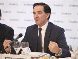 Inverco critica la reforma de las sicav y considera sus requisitos