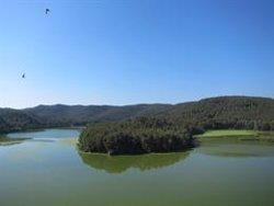 España seguirá albergando el Centro Internacional de Reservas de la Biosfera Mediterráneas