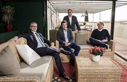 Inveready entra en el capital de Iffe Futura con la adquisición de un 8,14% de la compañía