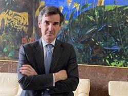 El Tesoro cree que el sandbox será un buen instrumento para prevenir el fraude y los abusos