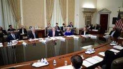 La Fed reanudará en 2021 sus eventos de escucha al público, ahora centrados en la recuperación económica