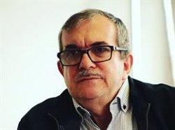 Londoño pide perdón ante las víctimas de los secuestros de las FARC por estas
