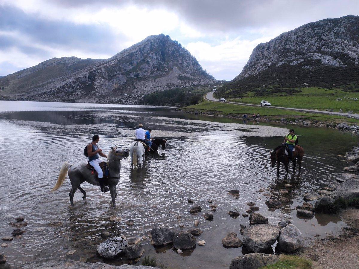 Asturias quiere potenciar los refugios de montaña de Picos de Europa - Descubrir