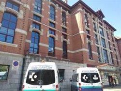 Continúa el aumento de casos en Euskadi, con 388 nuevos contagios y una tasa de positivos del 5,2%