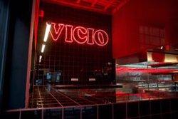 La startup VICIO abre en Barcelona su primer restaurante físico e híbrido