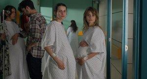 'Madres paralelas' de Pedro Almodóvar inaugurará la 78 edición del Festival de Cine de Venecia