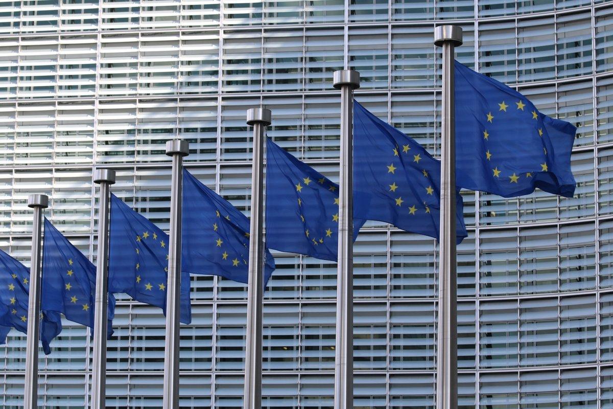 Bruselas pide un único control online del Certificado Covid y previo a la llegada al aeropuerto - Descubrir