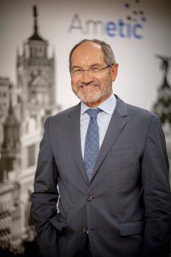 Ametic renueva su participación en el Consejo Asesor del Grupo de Computación Cuántica de la Comisión Europea