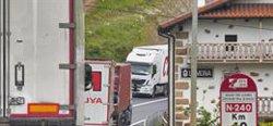 El Gobierno refuerza la lucha contra la competencia desleal y falsos autónomos en el transporte por carretera