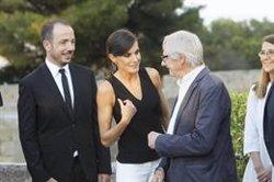 La reina Letizia clausurará el Atlántida Mallorca Film Festival el 1 de agosto