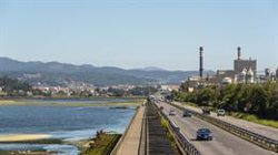 Ence retrasa al 28 de septiembre su publicación de resultados por la sentencia sobre la fábrica de Pontevedra