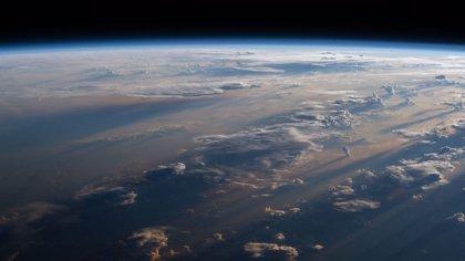 Varios países de Sudamérica acuerdan poner en marcha la Agencia Espacial Latinoamericana