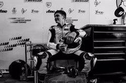 Fallece el piloto de 14 años Hugo Millán en un accidente en MotorLand
