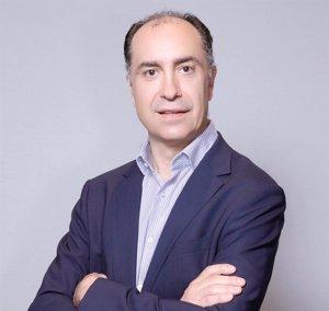 Francisco Cuadrado, nuevo Presidente Ejecutivo de Santillana en sustitución de Manuel Mirat
