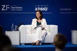 CNMC publica informe sobre la Orden que busca garantizar el suministro cuando mengue la generación renovable