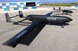 Aertec participa en el desarrollo de un sistema de defensa europeo contra sistemas aéreos no tripulados