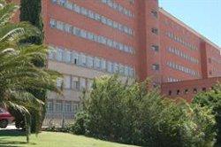 Las residencias de estudiantes resisten al Covid y aumentarán en 19.000 camas antes de 2023