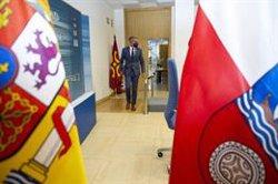 Cantabria planteará en CISNS que el pasaporte Covid permita acceso a actividades cerradas por el semáforo