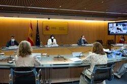El Gobierno y las CCAA contarán con 456 millones de euros para proyectos de investigación conjuntos