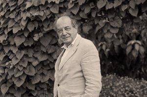 El mundo de las letras lamenta la muerte de Roberto Calasso,