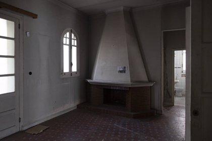 La Comunidad de Madrid iniciará los trabajos para declarar Bien de Interés Patrimonial la casa de Vicente Aleixandre
