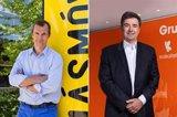 El plazo para aceptar la OPA de MásMóvil por Euskaltel finaliza este viernes