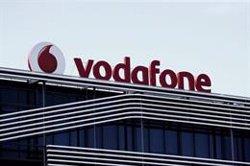 Vodafone España y Capgemini se unen en el desarrollo del 5G para la industria en España