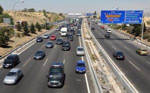 Casi la mitad de los españoles que viajará este verano lo hará a partir del 1 de agosto, según ObservaTur