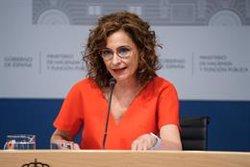 Hacienda espera definir en el segundo semestre conceptos de la reforma del sistema de financiación autonómica