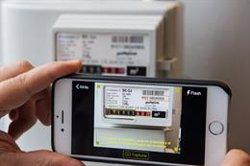 La CNMC lanza a audiencia pública la implantación de contadores inteligentes en el suministro de gas natural